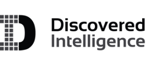 Discovered Intelligence Inc.